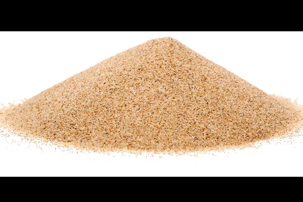 Речной песок для бетона купить купить жесткий укатываемый бетон